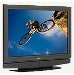 flat panel tv