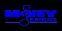 McVey Electronics