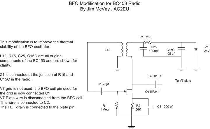 BC453_BFO_Stability _modification