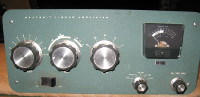 heathkit sb200 ft sm
